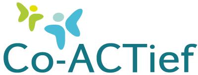 Co-ACTief